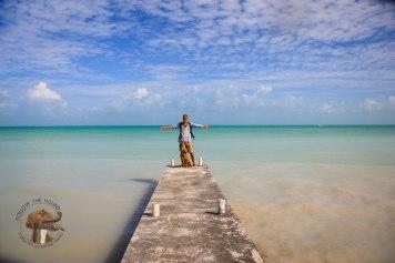 Belize-5