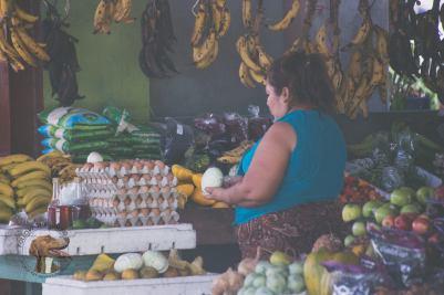 Belize-58