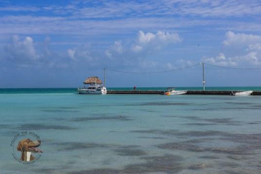 Belize-7
