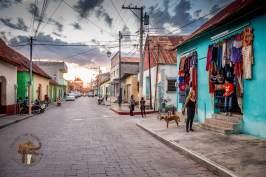 FTH Guatemala-14