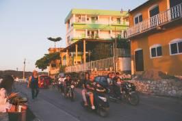 FTH Guatemala-20