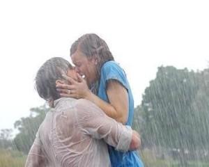 sotto-la-pioggia
