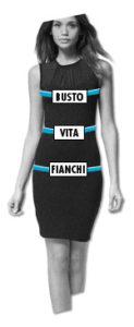 womens-dresses