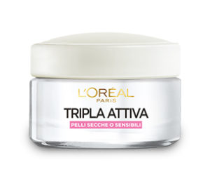 attiva-crema-idratante-multi-protettiva-pelli-secche-sensibili