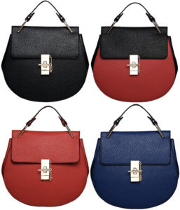 baginc-joy-drew-faux-leather-saddle-shoulder-bag-chloe-drew-knockoffs