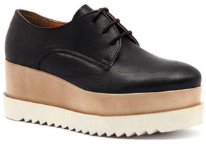 beltrami-sienna-nero-sandaya-lace-up-platform-oxford-shoes-black-stella-mccartney-britt-elyse-dupes