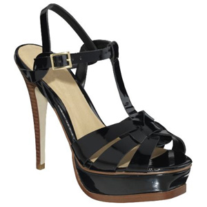 steve-madden-black-patent-t-bar-platforms