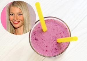 embedded_gwyneth_paltrow_smoothie_recipe