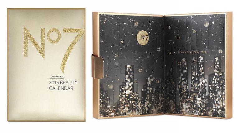 gallery-1475251416-beauty-advent-calendar-2016-no7