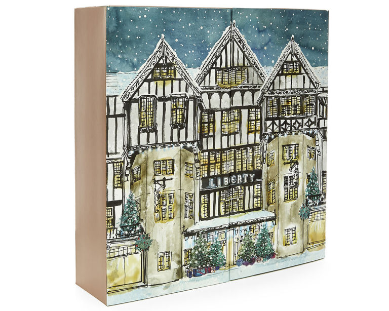 gallery-1475252442-beauty-advent-calendar-2016-liberty