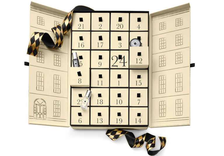 gallery-1475252784-beauty-advent-calendar-2016-jo-malone