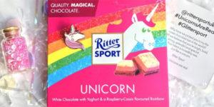 1478865772-unicorn