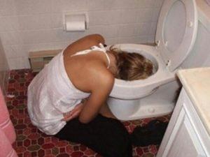 ubriaca-16