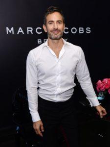 1380713681000-Marc-Jacobs