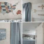 6 Quick Easy Remodel Projects That Transformed Our Rv Into