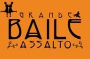 BaileAssalto