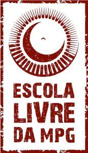 logo_ELMPG
