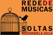 RMSRedondela14
