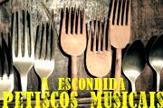 petiscosmusicais_escondida