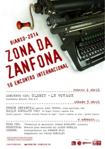 ZonaZanfona_2014