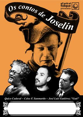Joselin_show_web
