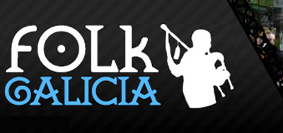 folkgalicia