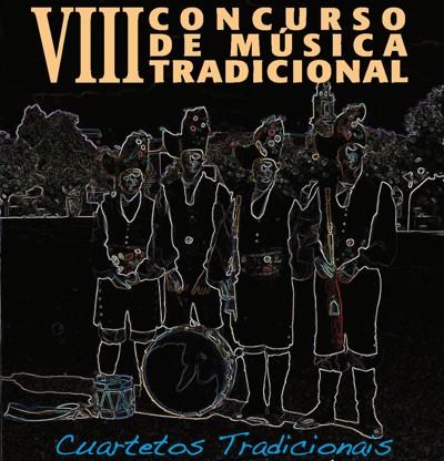 VIII_ConcursoLuou