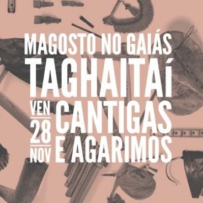 magostoGaias