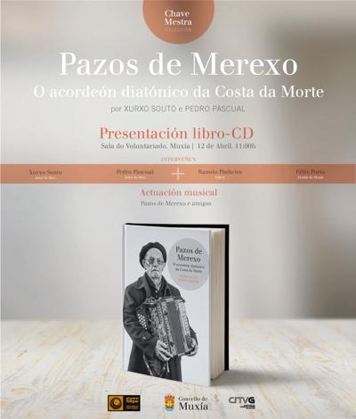 ApresentacionPazos_web