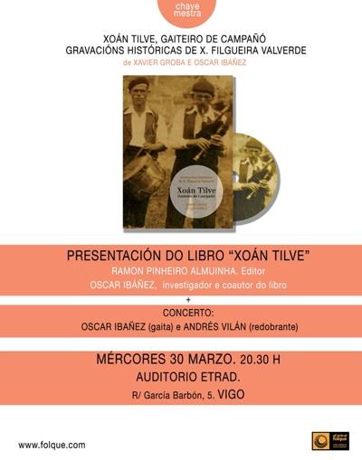 PresentacionCampanho_eTRAD_web