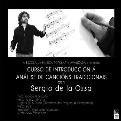 CursoAnaliseSergio_web