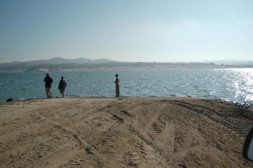 Granite Bay ele 395