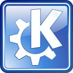 kde-logo
