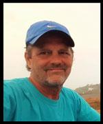 Stan Burnett, director
