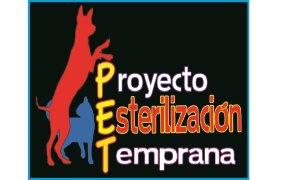 Spaymex Guadalajara sterilization project