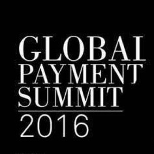 fomo-pay-showcases-innovative-payment-solution-at-global-payment-summit-2016