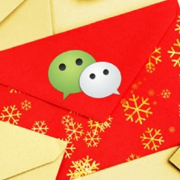 wechat-red-envelopes-hit-a-new-high-this-lunar-new-year