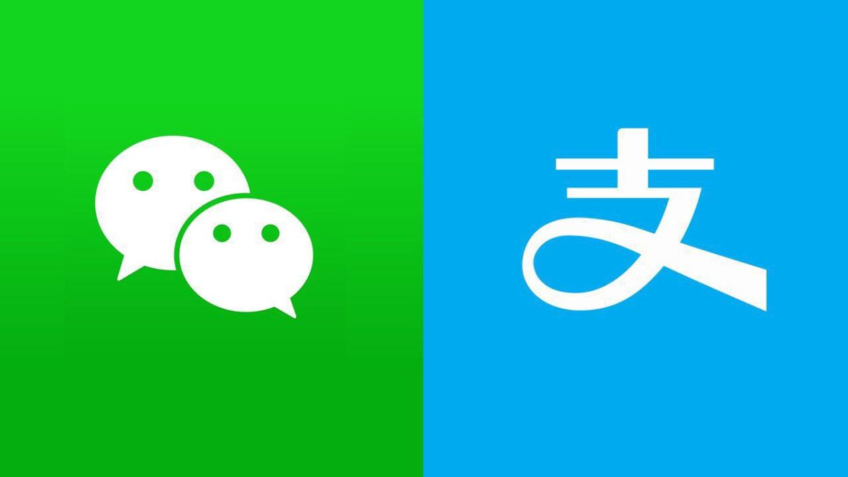 alipay-versus-wechat-pay-a-battle-between-chinese-payment-giants