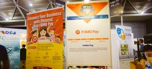 fomo-pay-echelon-summit-asia-2017-singapore-expo