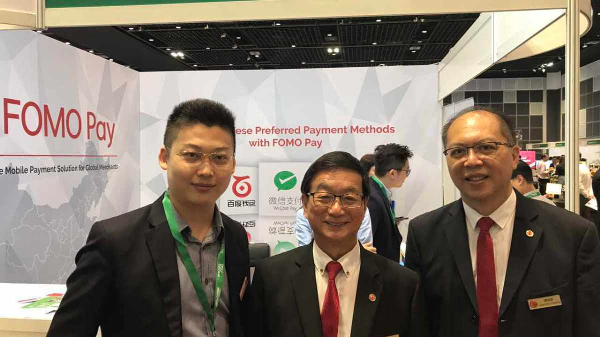 fomo-pay-sccci-met-president-Roland-Ng-San-Tiong