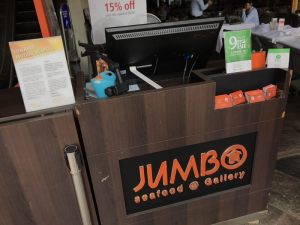 jumbo-group-adopts-wechat-pay-bid-target-mainland-chinese-customers (5)