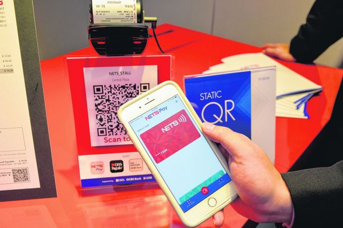 payments-council-endorses-singapore-quick-response-code-specifications-electronic-payments