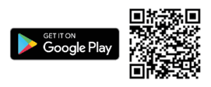 NETS Pay-Google Play Store Download-NETS QR- SG QR-DBS-UOB-OCBC-Cashless