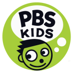 PBS Kids KODI Add-on