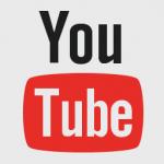 Youtube KODI Add-on