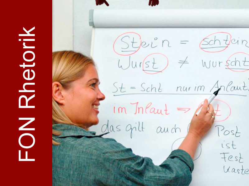 H1 Seminar Hochdeutsch Dialekt