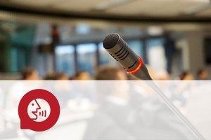 FON Rhetorik Seminare