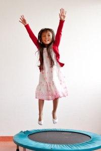 Ergotherapie für Kinder im FON Institut