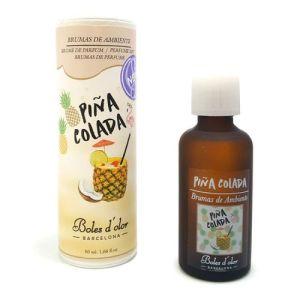 0600471 PiñaColada 50ml