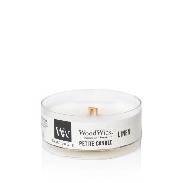 WW CORE PETITE Linen 3000355